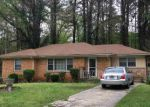 Foreclosed Home en WOOD VALLEY DR, Atlanta, GA - 30344