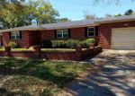 Foreclosed Home in SAINT ALBAN RD, Pensacola, FL - 32503