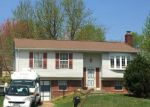 Foreclosed Home in LINDENDALE RD, Woodbridge, VA - 22193