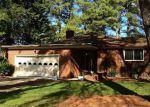 Foreclosed Home in BELLAMY MANOR DR, Virginia Beach, VA - 23464