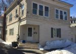 Foreclosed Home en SUMMER ST, Auburn, ME - 04210