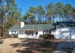 Foreclosed Home in MALCOM RD, Covington, GA - 30014