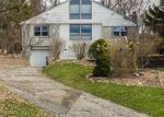 Foreclosed Home en SHORE DR, Brewster, NY - 10509