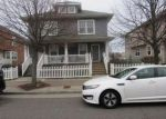 Foreclosed Home en N NORTH CAROLINA AVE, Atlantic City, NJ - 08401