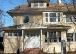 Foreclosed Home en HAMILTON PL, Hackensack, NJ - 07601