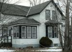 Foreclosed Home en 4TH ST S, Gaylord, MN - 55334