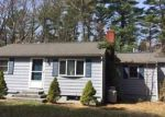 Foreclosed Home en NEEDHAM ST, Norfolk, MA - 02056