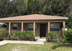 Foreclosed Home en 42ND SQ, Vero Beach, FL - 32967