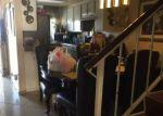 Foreclosed Home en E KINGSLEY AVE, Pomona, CA - 91767