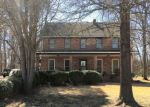 Foreclosed Home in GLEN HAVEN DR SW, Concord, NC - 28027