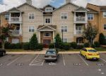 Foreclosed Home in RED FEATHER DR, Charlotte, NC - 28277