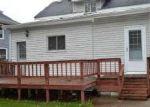Foreclosed Home en BUDLONG ST, Adrian, MI - 49221