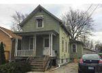 Foreclosed Home in ADAMS ST, Monroe, MI - 48161
