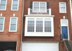 Foreclosed Home in ROLLING ROCK SQ, Chantilly, VA - 20152
