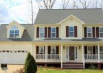 Foreclosed Home in ROSSVILLE DR, Chesterfield, VA - 23832