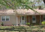 Foreclosed Home in MIDSTOCK LN, Upper Marlboro, MD - 20772
