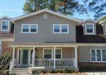 Foreclosed Homes in Virginia Beach, VA, 23451, ID: 6309316