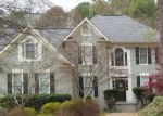 Foreclosed Home in LAKEHAVEN PKWY, Mcdonough, GA - 30253