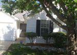 Foreclosed Home en SALEM HILLS DR, Lithonia, GA - 30038
