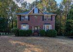 Foreclosed Home en WESLEY WAY, Decatur, GA - 30034