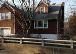Foreclosed Home in PLAINFIELD AVE, Rahway, NJ - 07065