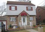 Foreclosed Home en ELLIOT ST, Passaic, NJ - 07055