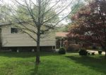 Foreclosed Home in GOCKE PL, Saint Louis, MO - 63114