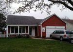Foreclosed Home en THOMAS BLVD, Mundelein, IL - 60060