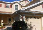 Foreclosed Home en SPRING LAKE CIR, Tarpon Springs, FL - 34688