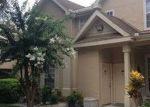 Foreclosed Home en GRAND REGENCY POINTE, Altamonte Springs, FL - 32714