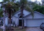 Foreclosed Home en BENTWOOD CT, New Port Richey, FL - 34654