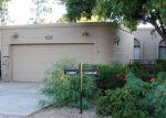 Foreclosed Home en E CAMINO CANCION, Tucson, AZ - 85718