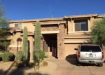 Foreclosed Home en W VIA CALABRIA, Phoenix, AZ - 85086