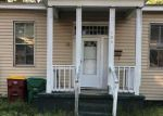 Foreclosed Home in WALKOVER ST, Petersburg, VA - 23803