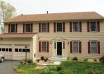 Foreclosed Home in CHICKADEE CT, Woodbridge, VA - 22193