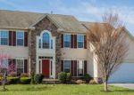 Foreclosed Home en GRAVELLY RUN BRANCH RD, Clayton, DE - 19938