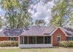 Foreclosed Home en ASHLEY DR, Guyton, GA - 31312