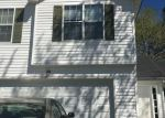 Foreclosed Home en PHILLIPS CT, Lithonia, GA - 30058