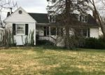 Foreclosed Home en ORCHARD AVE, Blackwood, NJ - 08012