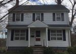 Foreclosed Home en WILLOW ST, Monroe Township, NJ - 08831