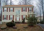 Foreclosed Home in BOARDWALK DR, Tobyhanna, PA - 18466