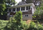 Foreclosed Home en BISSELL ST, Mine Hill, NJ - 07803