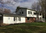 Foreclosed Home en AUGUSTA LN, Valatie, NY - 12184