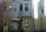 Foreclosed Home en CORAL ST, Paterson, NJ - 07522