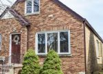 Foreclosed Home en N NEVA AVE, Chicago, IL - 60634