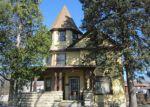 Foreclosed Home en E MAIN ST, Plano, IL - 60545
