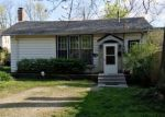 Foreclosed Home en E 11TH ST, Lockport, IL - 60441