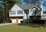 Foreclosed Home in BIRCHBERRY TER SW, Atlanta, GA - 30331