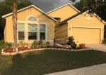 Foreclosed Home en SHERIDAN BAY DR, Ruskin, FL - 33570