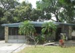 Foreclosed Home in PARKWAY DR, Orlando, FL - 32809